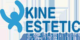 Kine estetic equipos y productos de kinesiolog a for Gimnasio kine